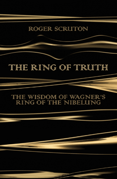 ring-of-truth-roger-scruton